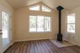 42220 Corbell Drive - Photo 25