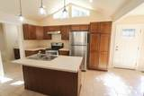 42220 Corbell Drive - Photo 30