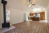 42220 Corbell Drive - Photo 31