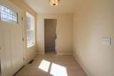 42220 Corbell Drive - Photo 33