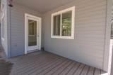 42220 Corbell Drive - Photo 36
