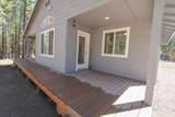 42220 Corbell Drive - Photo 37