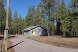 42220 Corbell Drive - Photo 47