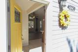 42220 Corbell Drive - Photo 9