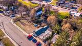 19 Shasta Avenue - Photo 3
