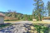 3341 Little Applegate Road - Photo 16