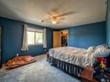 3427 Snowy Butte Lane - Photo 24