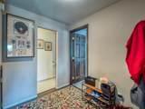 3427 Snowy Butte Lane - Photo 32