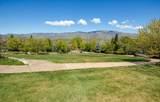 565 Scenic Drive - Photo 2
