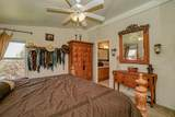 6684 Table Rock Road - Photo 13