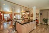 6684 Table Rock Road - Photo 19