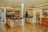 6684 Table Rock Road - Photo 20