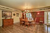 6684 Table Rock Road - Photo 22