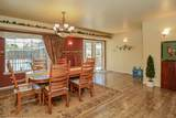 6684 Table Rock Road - Photo 23