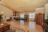 6684 Table Rock Road - Photo 25