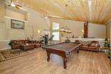 6684 Table Rock Road - Photo 26