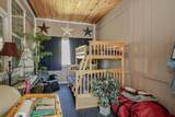 6684 Table Rock Road - Photo 28