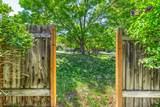 441 Parkside Drive - Photo 40