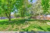 441 Parkside Drive - Photo 41