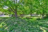 441 Parkside Drive - Photo 42