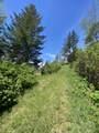 0 Rhody Drive - Photo 10