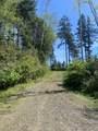 0 Rhody Drive - Photo 11