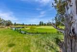 66455 Pronghorn Estates Drive - Photo 5