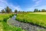 66455 Pronghorn Estates Drive - Photo 6