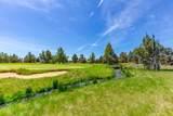 66455 Pronghorn Estates Drive - Photo 8