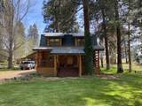 3352 Twin Lakes Road - Photo 1