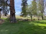 3352 Twin Lakes Road - Photo 12