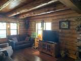3352 Twin Lakes Road - Photo 18