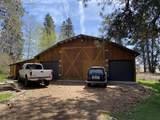 3352 Twin Lakes Road - Photo 34