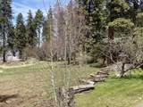 3352 Twin Lakes Road - Photo 37