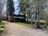 3352 Twin Lakes Road - Photo 8