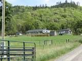 1780 Wards Creek Road - Photo 1