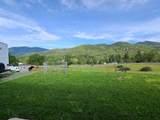 1780 Wards Creek Road - Photo 21