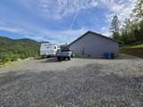 1780 Wards Creek Road - Photo 3