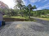 1780 Wards Creek Road - Photo 4