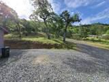 1780 Wards Creek Road - Photo 5