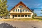 16717 Pheasant Place - Photo 2
