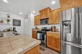 20495 Brentwood Avenue - Photo 12