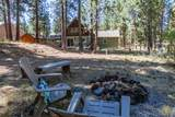 54440 Elk Drive - Photo 24