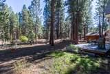 54440 Elk Drive - Photo 26