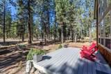 54440 Elk Drive - Photo 28