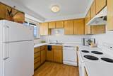 26625 Horsell Road - Photo 31