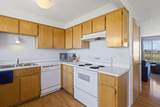 26625 Horsell Road - Photo 32