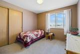 26625 Horsell Road - Photo 34
