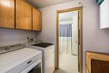 26625 Horsell Road - Photo 35