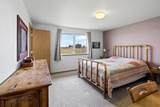 26625 Horsell Road - Photo 36